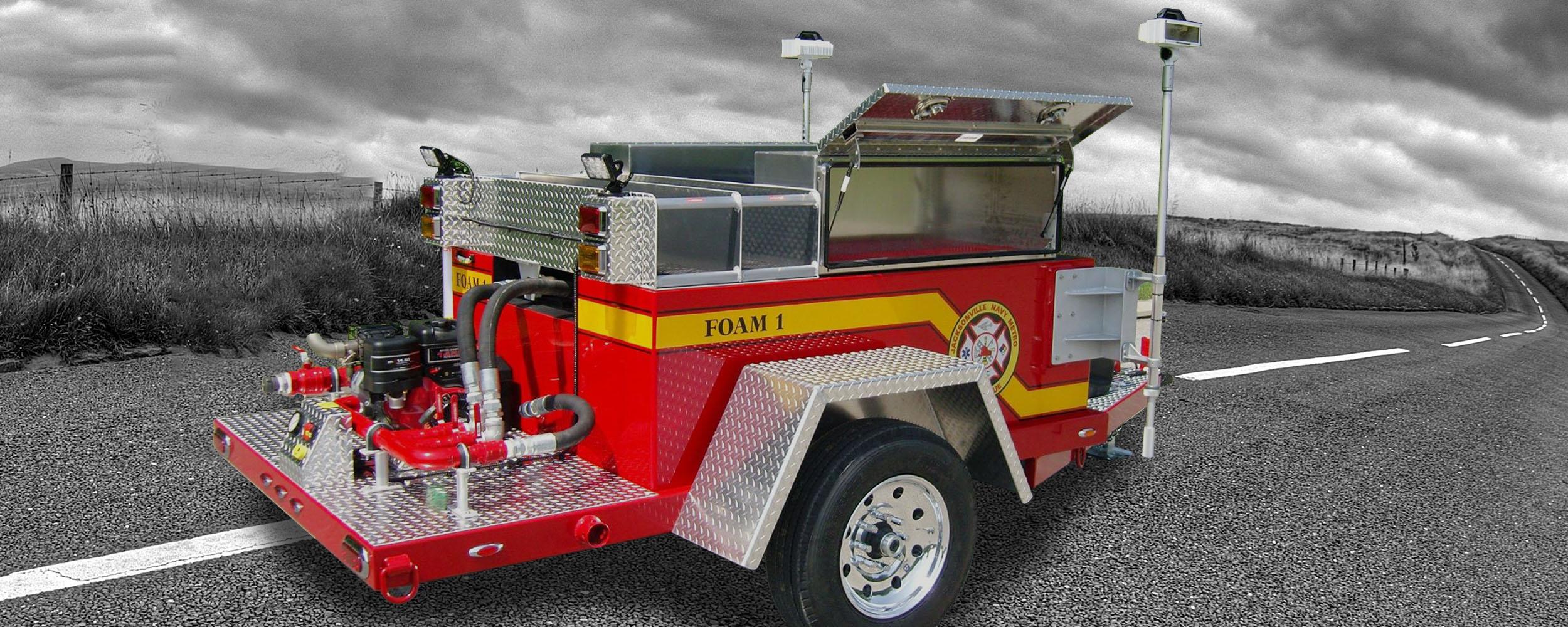 FoamTrailer-2500x1000