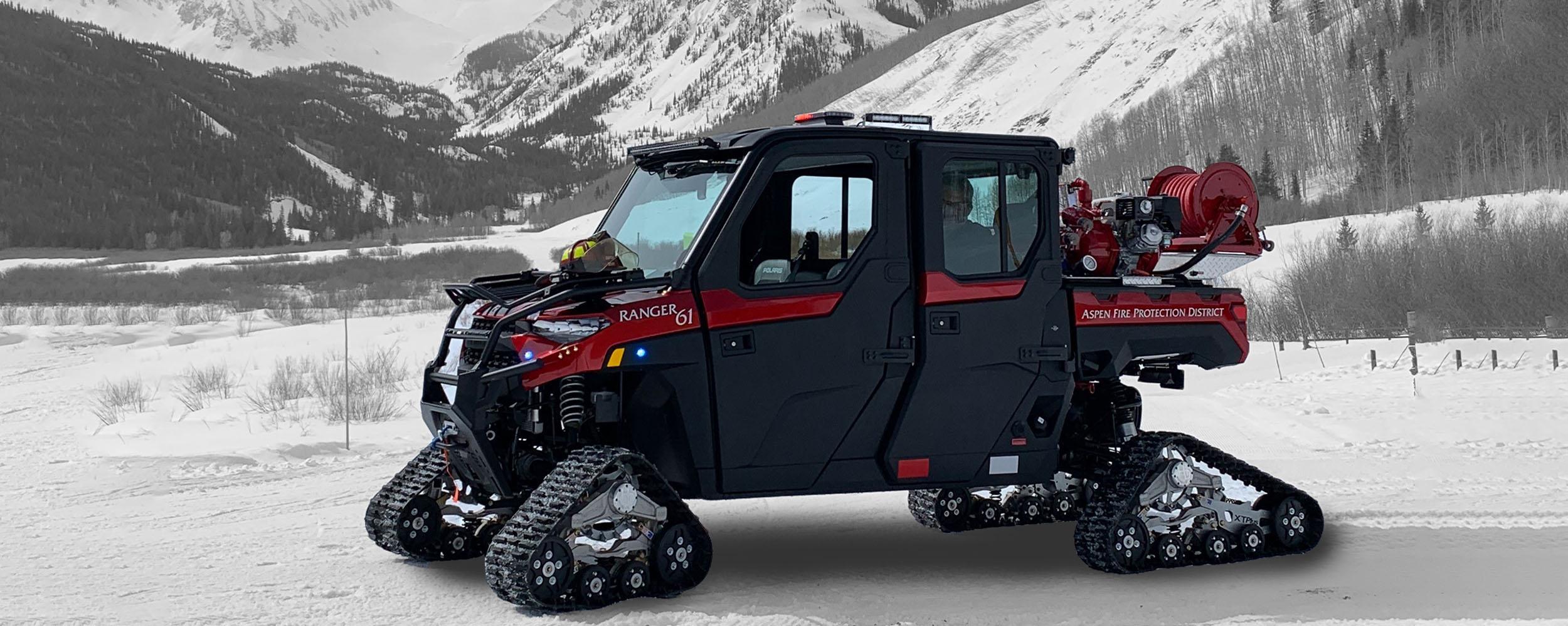 Home-Ranger-Truck-2500x1000