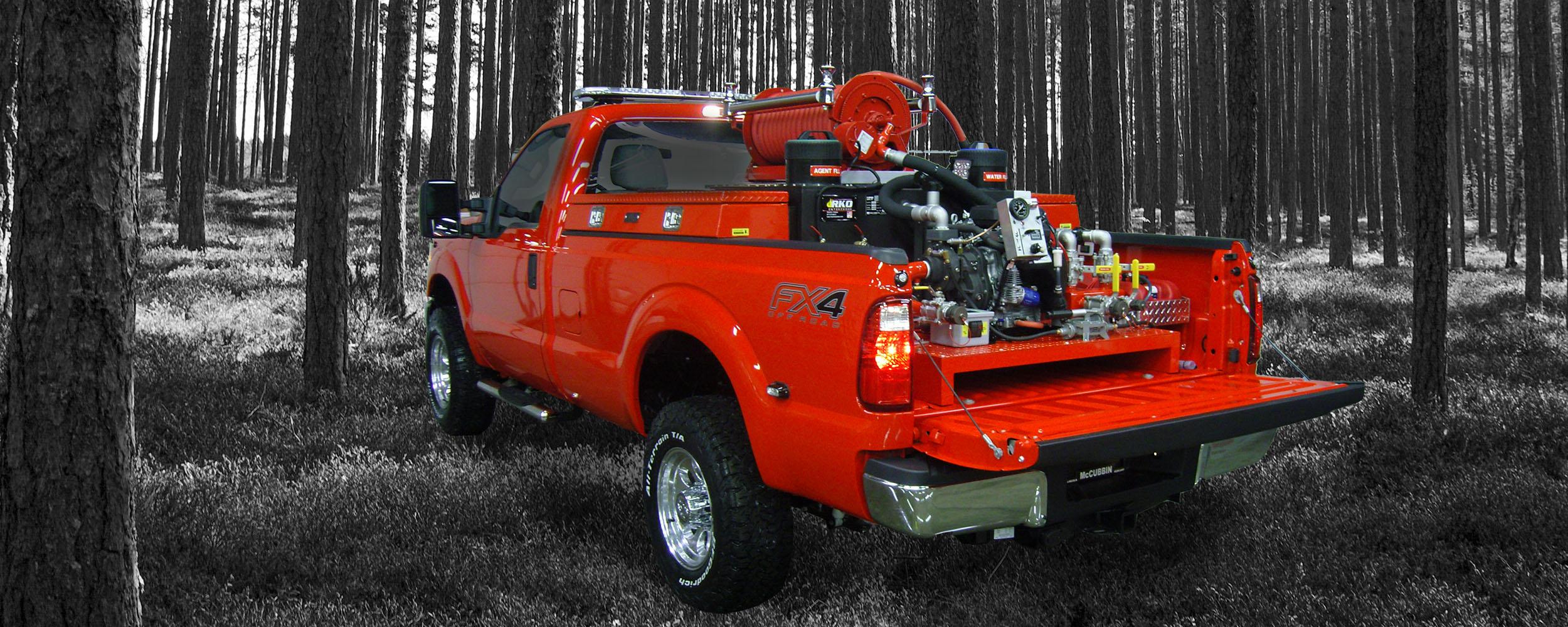 Home-Truck-2500x1000