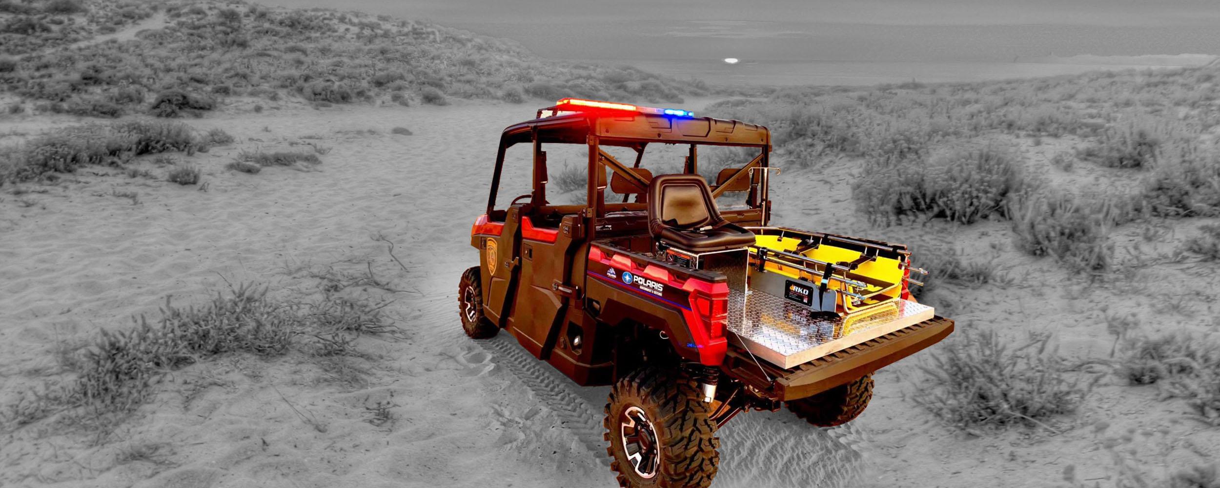 rescue-patrol-42500x1000