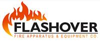 FlashoverLogo-lr