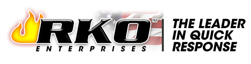 RKO Enterprises