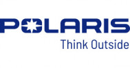 polaris-logo-think-outside copy