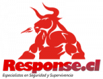 responsecl-200